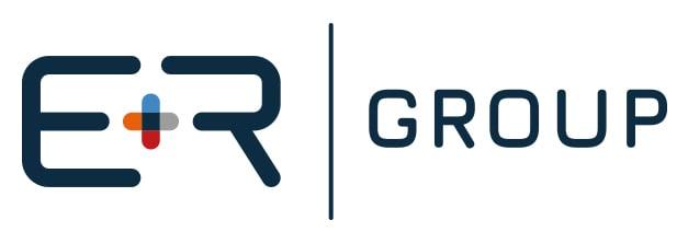 E+R Group