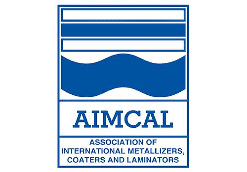 Aimcal-Member