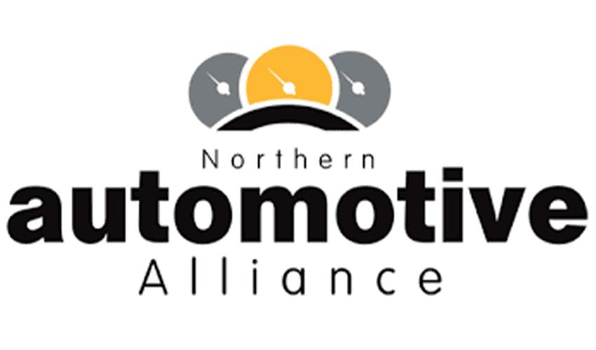 Northern Automotive Alliance member