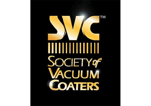 SVC-Vacuum-Coaters